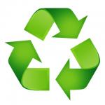 Recycle-Symbol