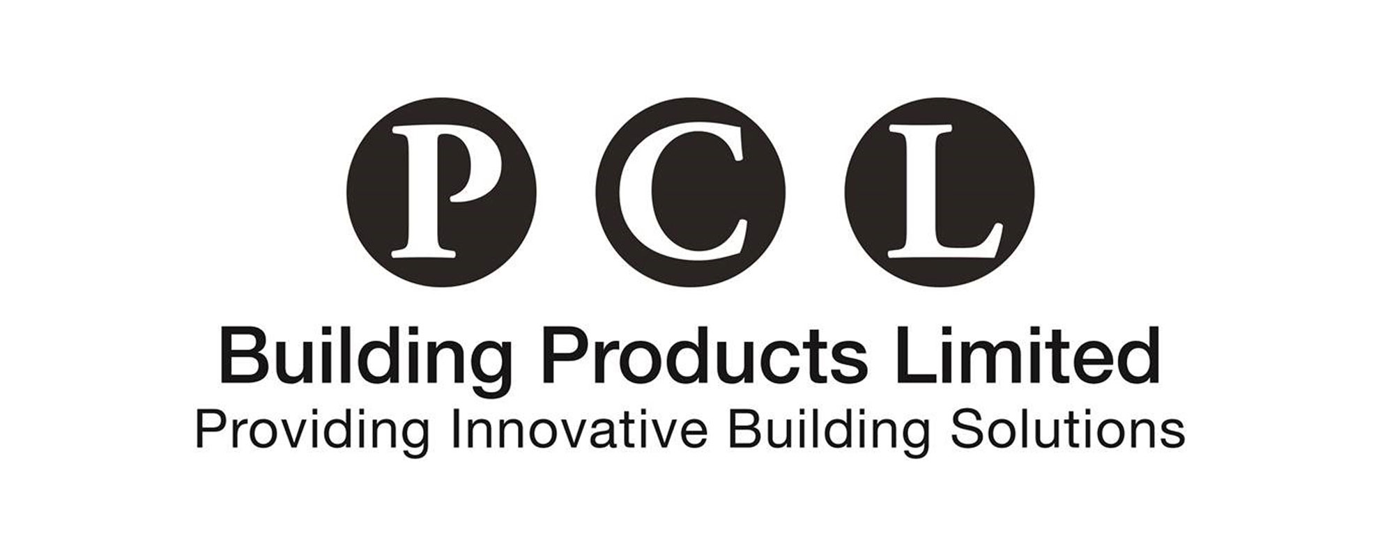 PCL-Logo